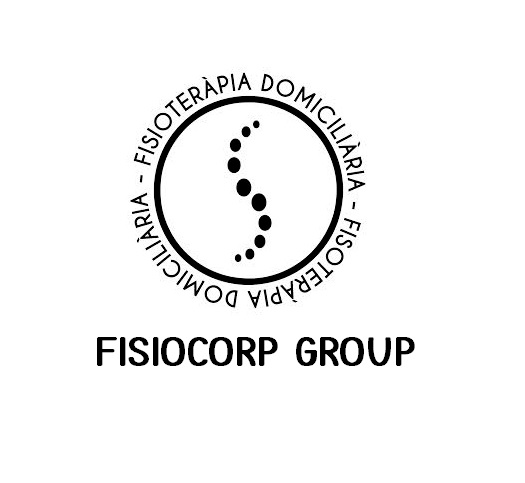 FISIOCORP GROUP